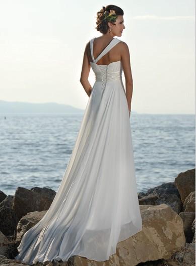 Jolin\'s blog: Corset Wedding Dress