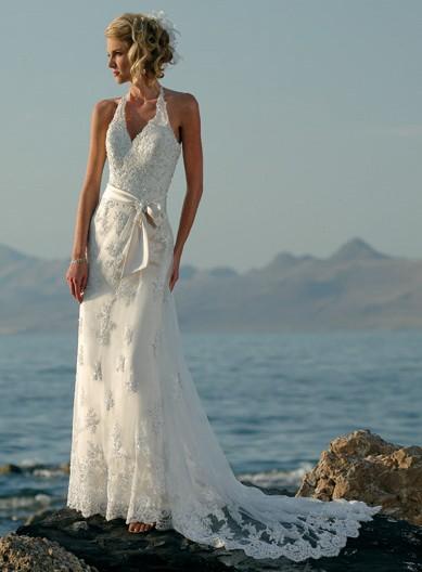 Jolin\'s blog: wedding dresses maggie sottero